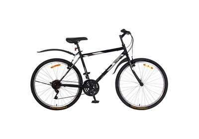 """Велосипед Life Series 26"""" (18 скоростей)"""